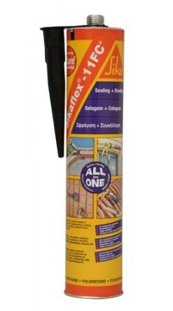 iain hall sealant supplies ltd building products adhesives. Black Bedroom Furniture Sets. Home Design Ideas